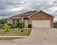 4429 Padre, Fort Worth image