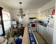 3640 SW 13th Ct, Fort Lauderdale image