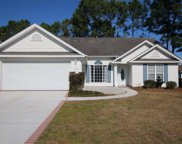1604 Montclair Drive, Surfside Beach image