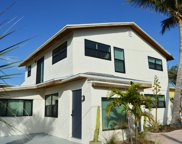 161 27th, Cocoa Beach image