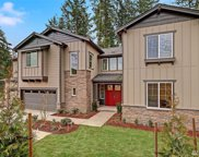 9219 NE 173rd (Lot 01) St, Bothell image