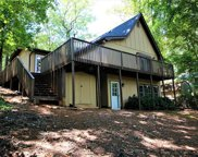 5026 Patterson Road, Anderson image