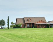 6020 County Road 913, Godley image