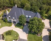 5304 River Hill Drive, Flower Mound image