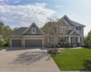 10755 Watersedge Lane, Woodbury image