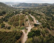 550 Stewart Canyon Road, Fallbrook image