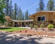 555 East Cape Horn Road, Colfax image