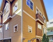 3023 60th Avenue SW Unit #A, Seattle image