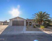 430 GOLDEN VALLEY Drive, Henderson image