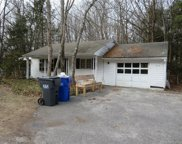 319 Torrington  Road, Litchfield image