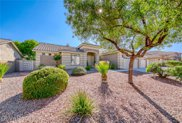 1261 HIGH FOREST Avenue, Las Vegas image