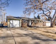 6937 West 53rd Place, Arvada image