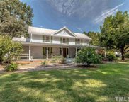 254 Pete Thomas Road, Pittsboro image