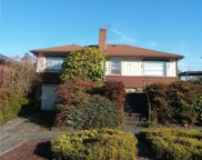 6720 36th Ave SW, Seattle image