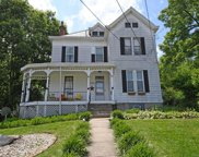 5025 Linden  Avenue, Norwood image