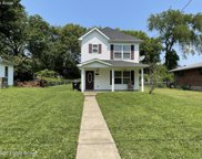 2733 Fleming Ave, Louisville image