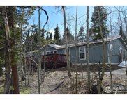 238 Aurora Road, Black Hawk image