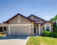 8840 Shoal Creek Lane, Lone Tree image