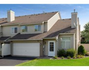 13225 Meadowood Trail NW Unit #96, Coon Rapids image