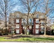416 Queens  Road Unit #11, Charlotte image