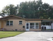 106 Nw 10th Drive, Mulberry image