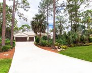 11900 Torreyanna Circle, Palm Beach Gardens image