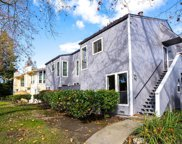 4990 Country Club Drive, Rohnert Park image