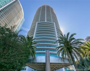 2127 Brickell Ave Unit #2902, Miami image