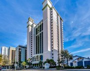 2006 N Ocean Blvd Unit 1170, Myrtle Beach image