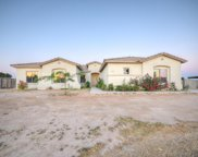2911 S 164th Drive, Goodyear image