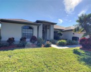 2749 Jarvis Circle, Palm Harbor image
