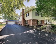 10883 N County Road 200  E, Pittsboro image