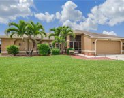 1214 SW 9th TER, Cape Coral image