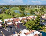 2524 S El Paradiso -- Unit #72, Mesa image