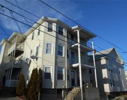 17 Mowry ST, Central Falls image