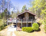 4247 Henry Town Rd, Sevierville image