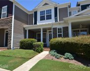 225 Waterlynn  Road Unit #B, Mooresville image