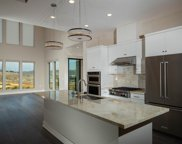 8605 Aspect Dr, Mission Valley image