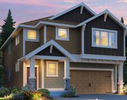 23631 43rd Dr SE Unit 242, Bothell image