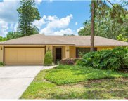 4039 Cool Water Court, Winter Park image