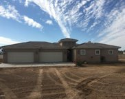 2906 S 108th Drive, Tolleson image