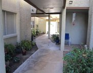 6943 E Earll Drive Unit #4, Scottsdale image