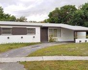 6860 Sw 8th St, Pembroke Pines image