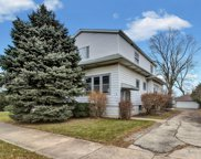 7 North Wille Street, Mount Prospect image