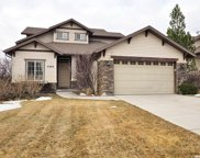 4269 N Pheasant Run Ct., Lehi image