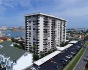 400 Island Way Unit 802, Clearwater Beach image