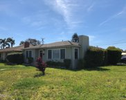 514 West Roderick Avenue, Oxnard image