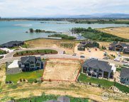 2696 Majestic View Dr, Timnath image