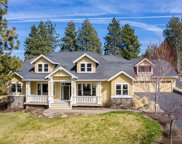 61508 Cultus Lake, Bend image