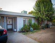 2446 S Rowell, Fresno image